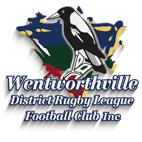 WEEKEND REPORTS vs Wentworthville Magpies