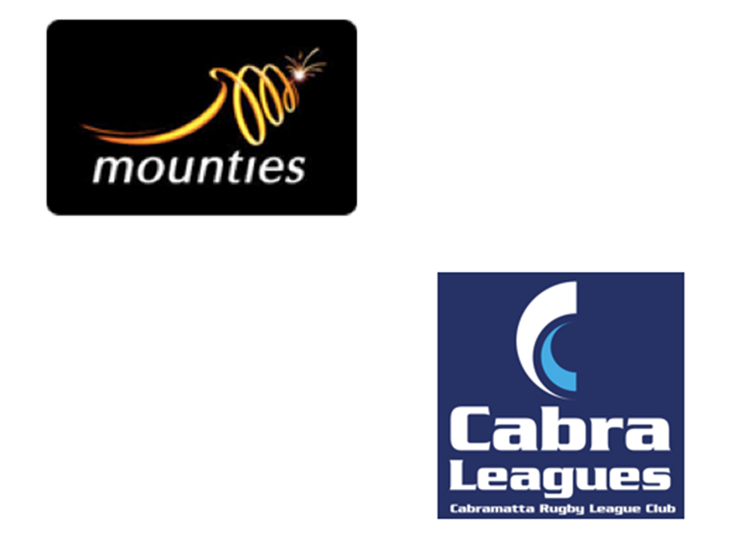 WEEKEND REPORTS vs Mounties & Cabra