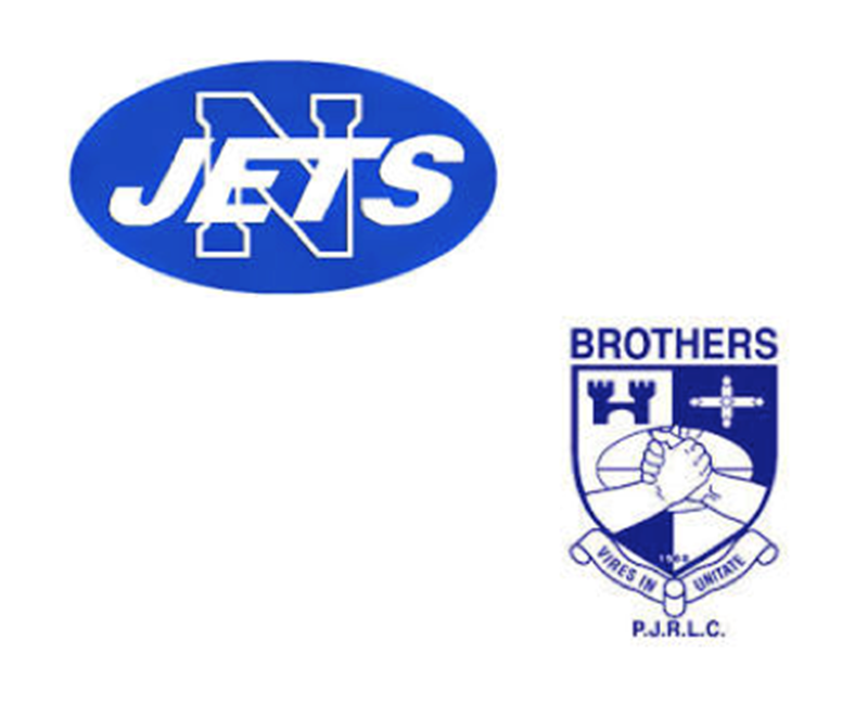 WEEKEND REPORTS vs NEWTOWN JETS & PENRITH BROTHERS
