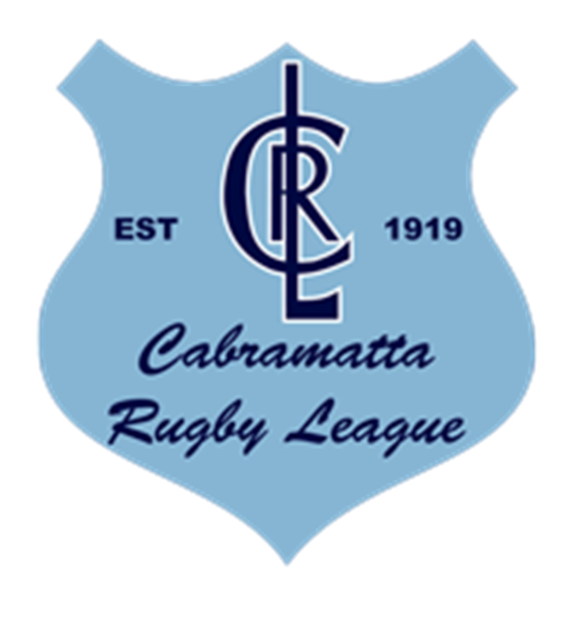 RMC Challenge Cup Trial - Western Suburbs Magpies vs Cabramatta Two Blues