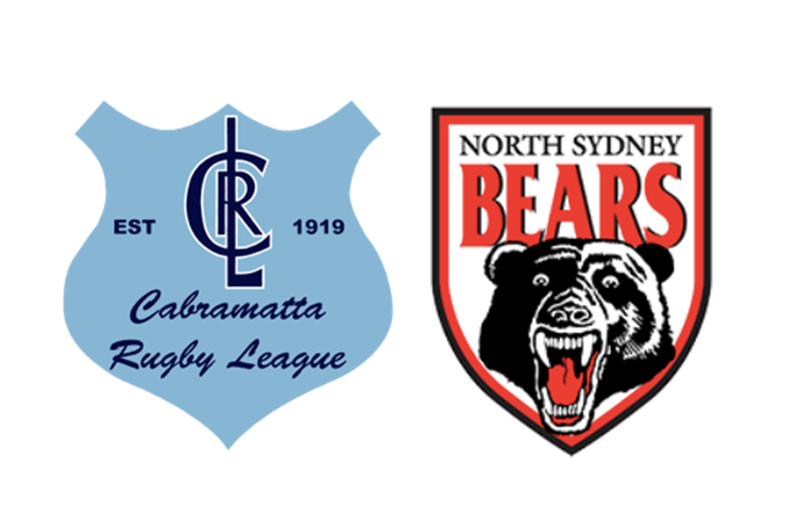 WEEKEND REPORTS vs Cabramatta & North Sydney