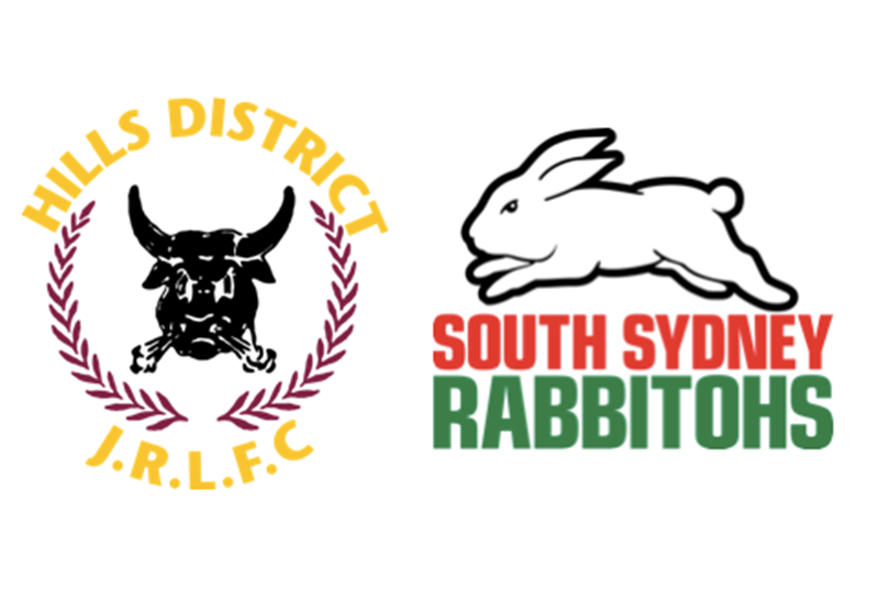 WEEKEND REPORTS vs Hills & South Sydney