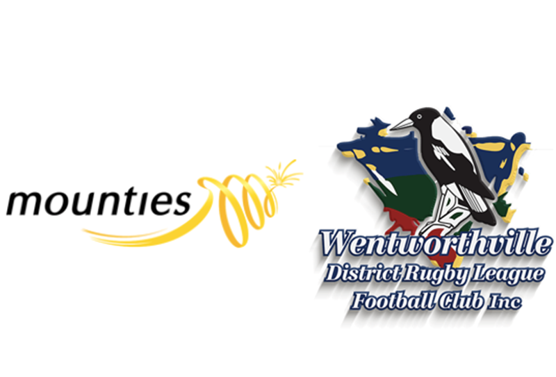 WEEKEND REPORTS vs Mounties & Wentworthville