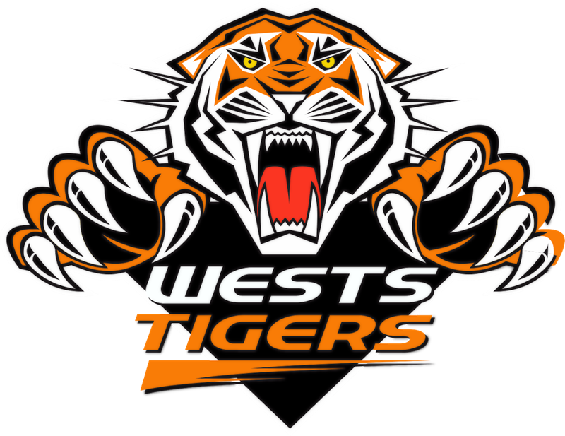2020 Wests Tigers Tarsha Gale - Player Expressions of Interest