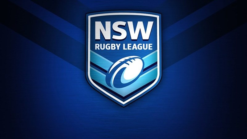 NSWRL suspends all competitions over COVID-19