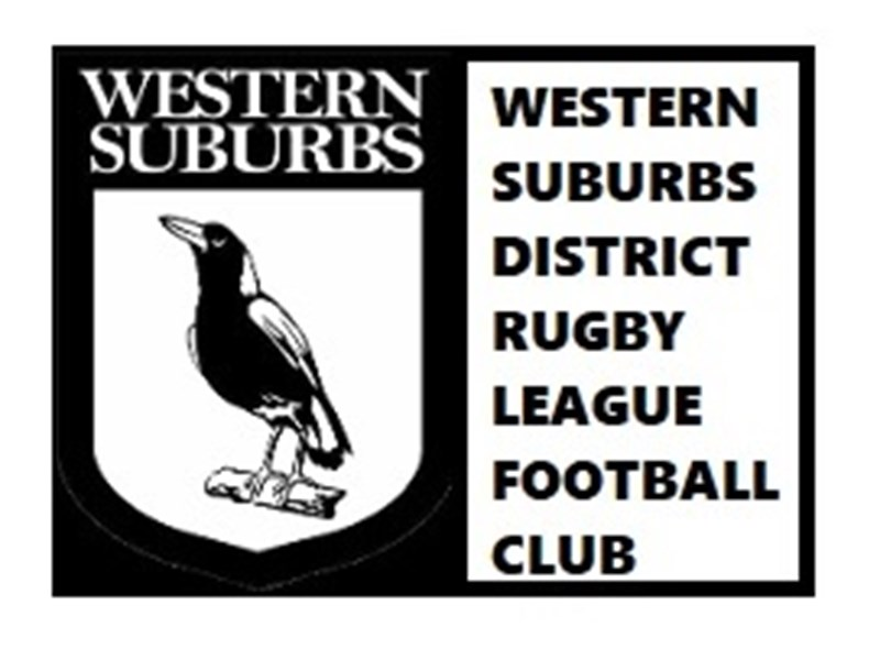 Wests Magpies FC - Director Nominations