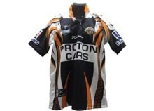 2007 Wests Tigers Jersey