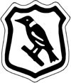 1961 Western Suburbs Magpies Logo